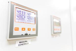 Evo Bits Cluj Tema Energy 2018-4