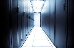 http://www.dreamstime.com/stock-image-computer-data-center-image4041291