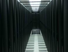Finalizare-Data-Center-GTSrsz