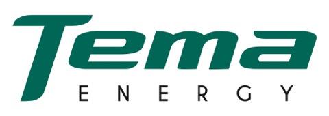 tema-energy