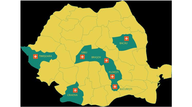 tema-energy-map