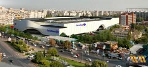 mega-mall-bucharest