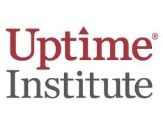 Logo Uptime square