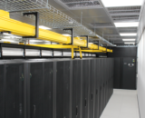 Tema_Energy_Data Center